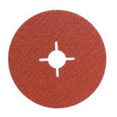 Фибровые круги